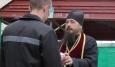 В УФСИН России по Чувашской Республике продолжается активная работа с верующими осуждёнными и заключёнными